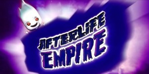 Afterlife Empire is Delayed by Game-Breaking Bugs