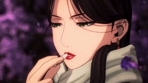 New Arslan: The Warriors of Legend Trailer Confirms Hilmes, Xandes, and Jaswant