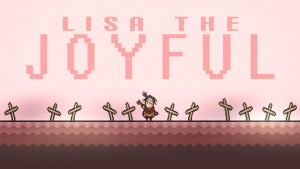 LISA The Joyful Will Be Coming Out August 26th