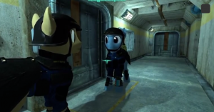 Fallout Goes The My Little Pony Route Courtesy Of New Fan-Made Game