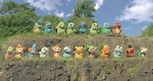 Pokemon Super Mystery Dungeon Elaborates on Dungeon Delving