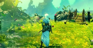 Trine 3 is Getting a Full Launch on August 20