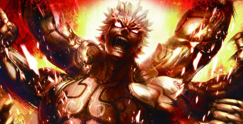 asura's wrath 08-31-15-1
