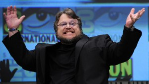 "Guillermo del Toro Will ""Never Again Get Involved in Video Games"""