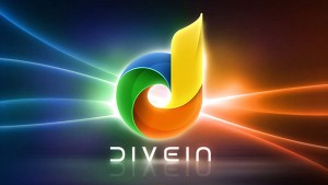 Square Enix is Shutting Down Their Dive In Game Streaming Platform