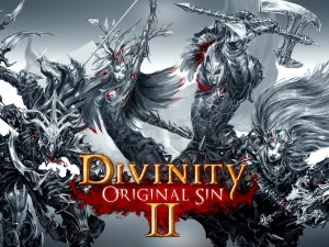 Divinity: Original Sin 2 Preview – A Darker Sequel