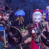 dragon quest heroes 08-28-15-1