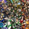 dynasty warriors 7 08-03-15-1