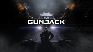 CCP Games Reveal Gunjack Exclusively for Gear VR, Set Within EVE Universe