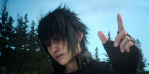 New Square Enix Annual Report Shows Company Shifting Focus to Multiplayer Over Single Player
