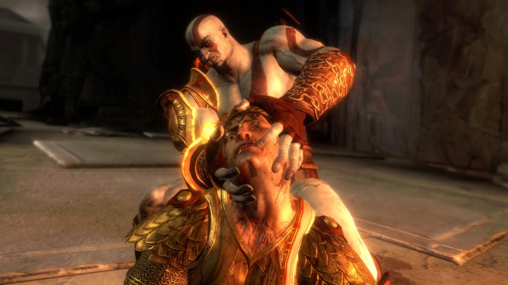 god of war 3 08-31-15-1