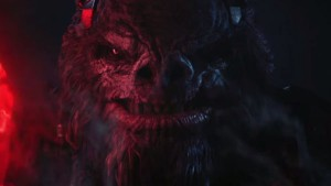 Creative Assembly Reveal Halo Wars 2 for Xbox One and PC