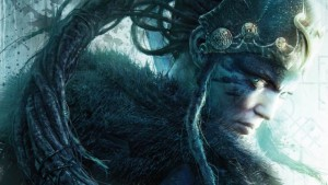 Hellblade Receives Some B-Roll Snippets of Gameplay