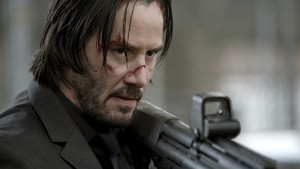 John Wick First-Person VR Shooter is Coming in 2016