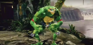Killer Instinct Season 3 Launches in March 2016, Rash from Battletoads Added to Roster