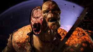 The Playstation 3 and Xbox 360 Versions of Mortal Kombat X Have Been Cancelled
