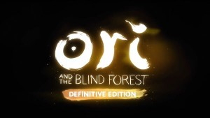 Ori and the Blind Forest: Definitive Edition is Announced