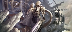 Pandora's Tower is Hitting the American Wii U Virtual Console Tomorrow