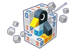 Picross 3D 2 is Announced for the Nintendo 3DS