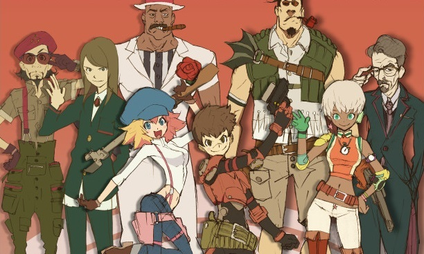 red ash 08-03-15-1