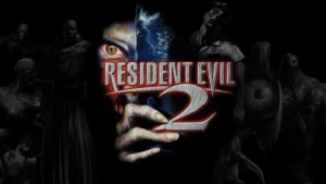 The Resident Evil 2 Remake is Officially Happening