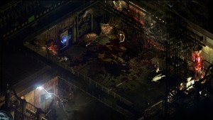 Isometric Horror Game Stasis is Finally Launching this Month