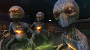 XCOM: Enemy Unknown Plus is Rated for PS Vita