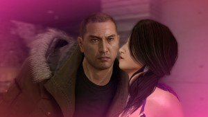 Yakuza Director Says 20% of Fans are Female, but Series Will Retain Machismo Focus