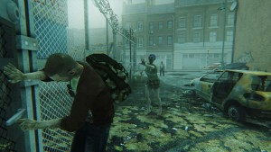 Ubisoft Explains How Zombi Works on PS4, XB1, and PC Without a Second Screen
