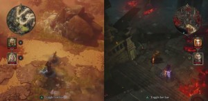 Learn How Co-op Works In This New Divinity Original Sin Enhanced Edition Trailer