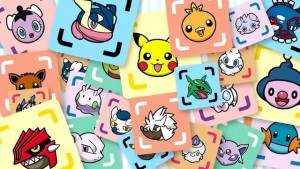 Pokemon Shuffle is Now Available Worldwide on iOS, Android