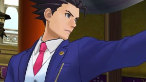 New Ace Attorney 6 Trailer Shows Off New Characters, Locales, and More