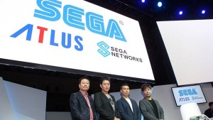 """Atlus to Reveal Completely New Game """"Soon"""""""