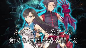 New Blade Arcus from Shining EX Trailer Showcases Roster Additions, Gallery Mode, and More