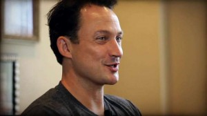 Chris Avellone Joins Divinity: Original Sin 2 as a Contributor