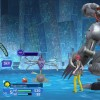 digimon story cyber sleuth 09-21-15-11