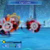digimon story cyber sleuth 09-21-15-12