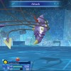 digimon story cyber sleuth 09-21-15-13
