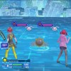 digimon story cyber sleuth 09-21-15-19