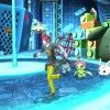 digimon story cyber sleuth 09-21-15-8