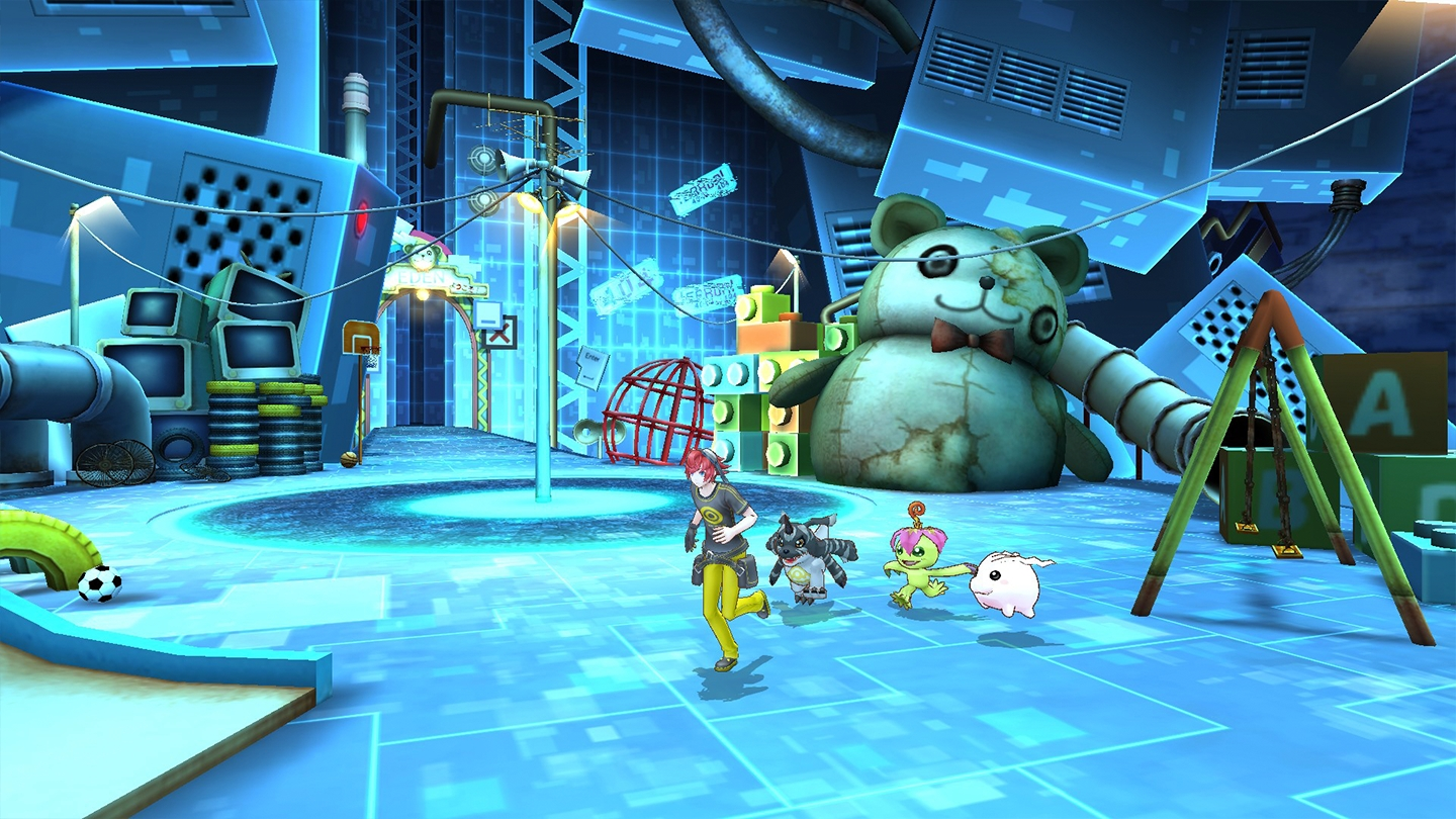 Digimon Cyber Sleuth Where Can I Find Food Saveworningtoncollege Com
