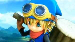 Dragon Quest Builders Launching on January 28 in Japan, New Trailer Revealed