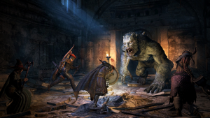Dragon's Dogma: Dark Arisen Western PS4 and Xbox One Launch Set for October 3