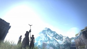 First Look at Dragon's Dogma: Dark Arisen on PC, in Glorious 60FPS