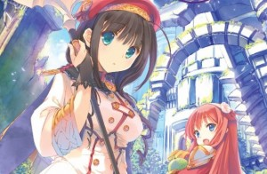 Dungeon Travelers 2 Review – Skimpy Clothing Meets Layered Combat