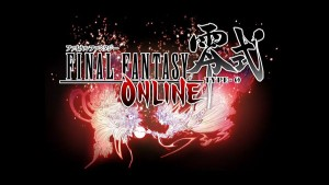 Final Fantasy Agito is Remade as Final Fantasy Type-0 Online for PC and Mobile
