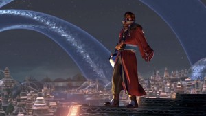 RNG and Music Issues Fixed in New Final Fantasy X / X-2 HD Patch on PS4