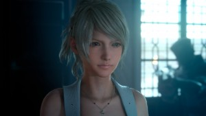 Enjoy an Updated Version of Final Fantasy XV's 'Dawn' Trailer