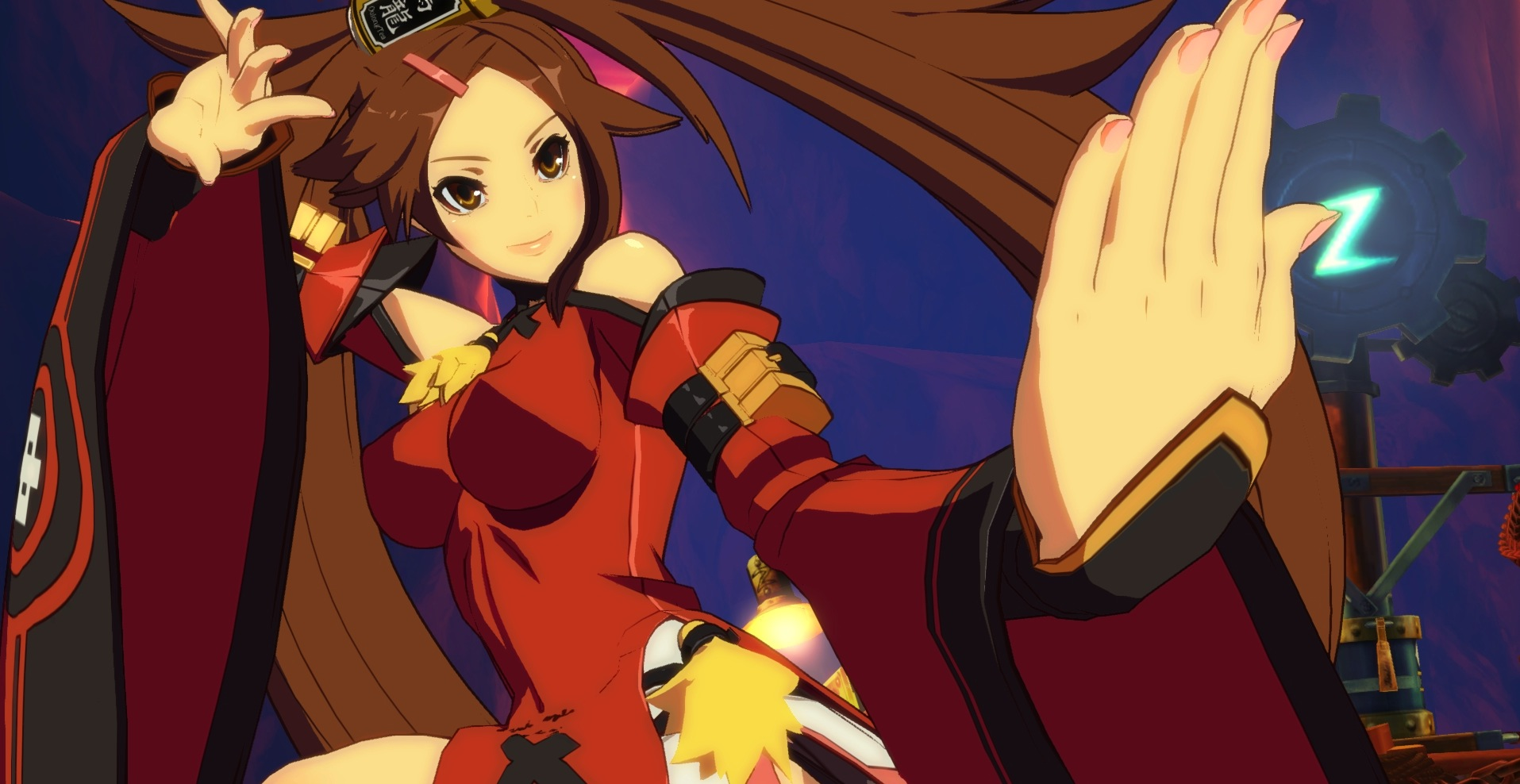 guilty-gear-xrd-revelator-09-14-15-1.jpg