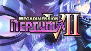 Hyperdimension Neptunia Victory II is Coming West in Early 2016